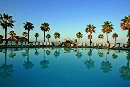 Amazing deal  Marriott resort week NEWPORT BEACH - Newport Beach
