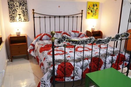 B&B Civico 27 - La Martella - Bed & Breakfast