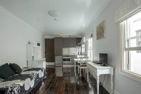 Sydney Studio - Apartment