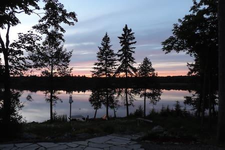 White Lake Hideaway - White Lake