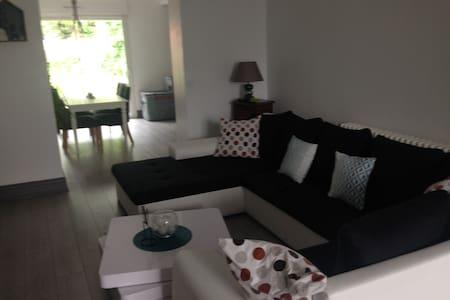 maison de ville proche Lille/Lens - Dourges - Dom