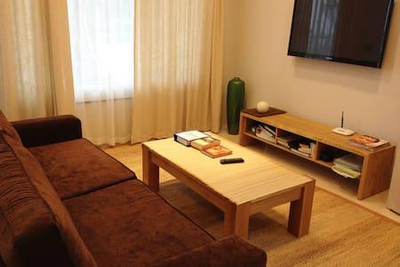 101SH2# 1 bedroom lakeside apartment West Lake - Apartment