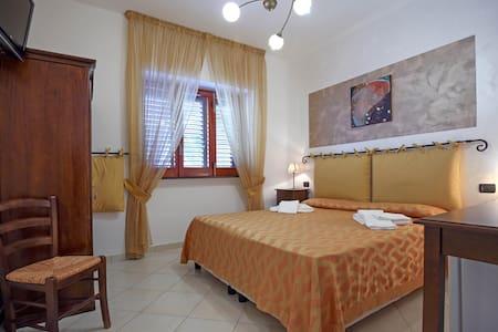 Casa Pendola in Amalfi cost - Bed & Breakfast