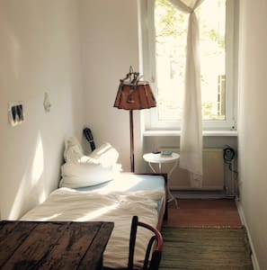 Room in Neukölln