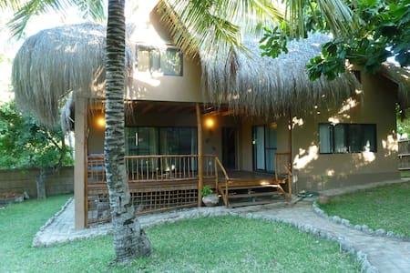Casa Mendwrua - Tofinho - Maison