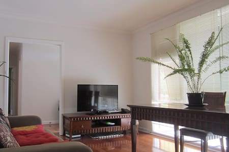 Wortley Heights@Melbourne Southeast - Mount Waverley - House