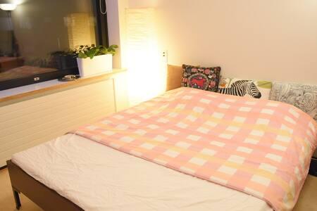 A private room near Helsinki #1