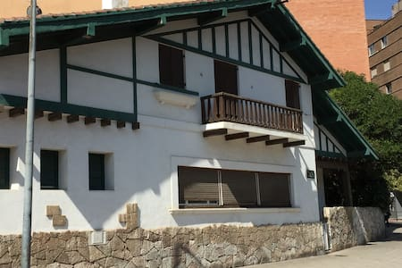 Chalet en Tudela (Navarra) - Tudela