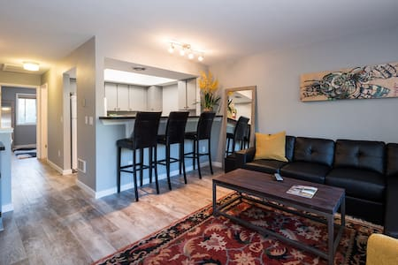 Outpost: Pitchfork 2206 - 3 BR/ 2 BATH - Jackson - Appartement en résidence
