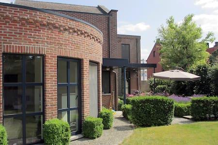 Villa voorzien van alle comfort - Overpelt - Villa