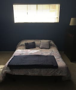 Sherman Oaks Bedroom - Central to it All! - Wohnung
