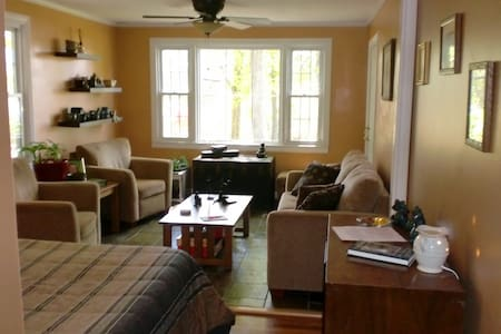 Comfort, Value, View & Location - Augusta - House