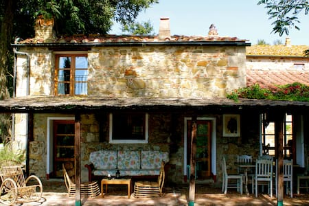 Country Guest House Piccolo Noce