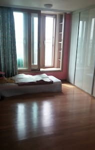 New apartment and near sungkwunkwan - Apartmen