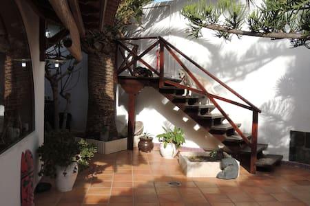 Casa Sarito Loft para 2 en Corralejo - Corralejo - Flat
