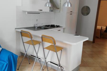La Bicocchina - Follonica - Apartment