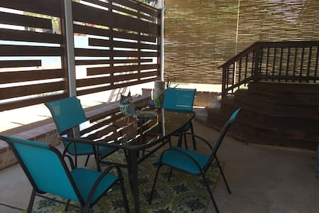 Newly remodeled Lake Powell retreat on Rimview! - Σπίτι