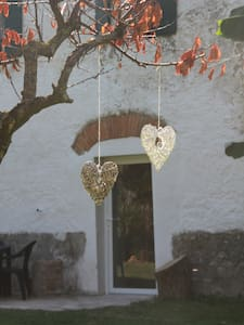 LeAmorine House - Predappio - Bed & Breakfast