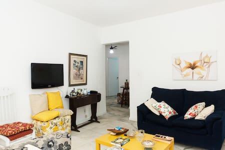 Single room in Barra - Apartamento