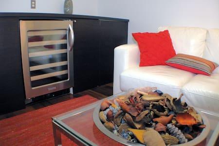 Apartment In The Hearth of SoBe - Miami Beach - Wohnung