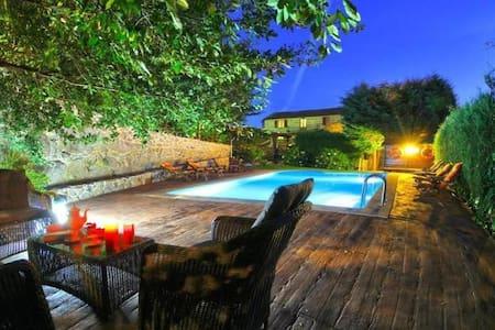 Casa en A Lama - Pontevedra 101416 - Altro