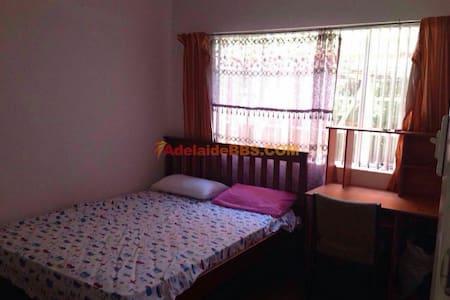 A cozy room - Rumah