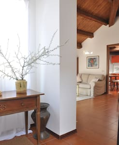 Cute and Chic in Cervia - Cervia - Apartment