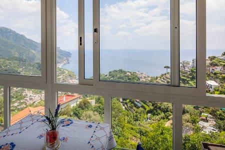 unbelievable sea view - Apartment