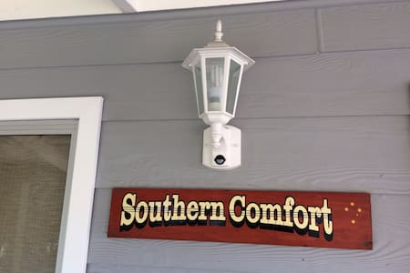 Southern Comfort a great location - Sanctuary Point - House