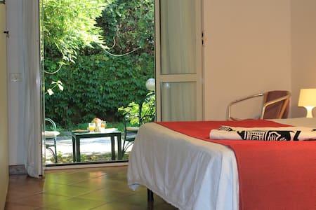 Casa Malibu -Relax by the Sea & See Roman Sights - Anzio