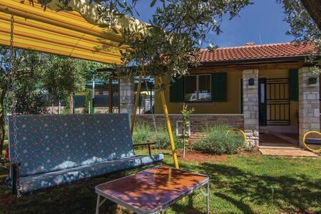 House Mandulera - Apartamento