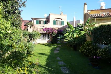 villa Carina - Villa