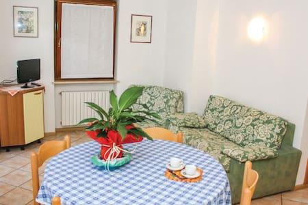 Bilocale - 2 - Apartment