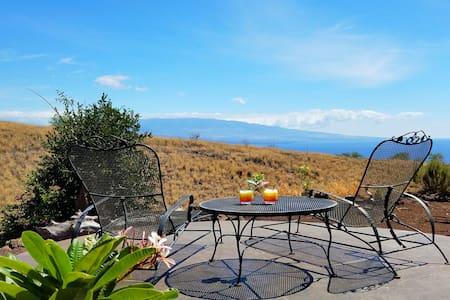 Kohala Loke Lani, Big Island, HI - Kamuela - Hus