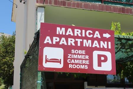 House Marica 2 - Casa