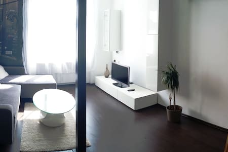 Beautiful apartment near city centre! - Wien - Apartment
