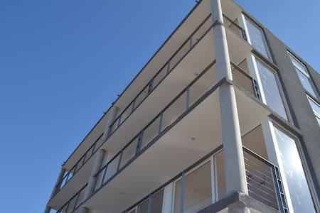 Departamentos Aranwa Caldera Bahia Inglesa - Caldera - Apartment