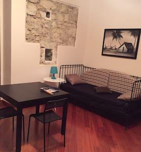 Appartamento nuovo  in centro città - Apartment