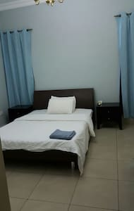 Beautiful Room next Dubai Mall MS-Monthly Cheaper - Apartment