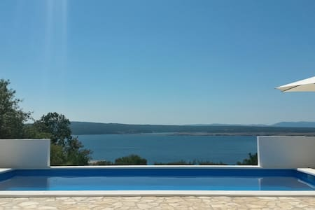 Appartment Nikol 4* - Crikvenica - Apartamento