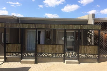 Private apartment Self Catering 1 - Windhoek - Apartment