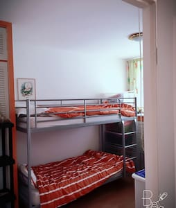 Nice room - Lakás