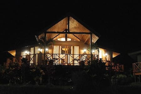 Spectacular Lake Arenal Rental