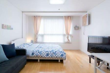 Cozy House - 大阪市 - Casa