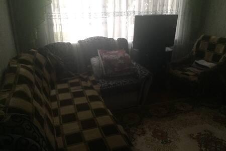 Комната - Kirovohrad - House