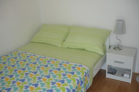 Studio Apartment SALONA - Solin