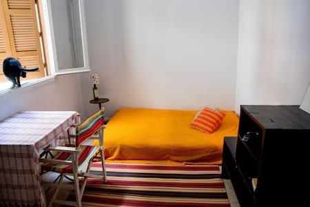 Private Room in Beirut (Achrafieh) - Beirut - Apartment