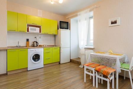 Сlean cozy apartment - Apartment
