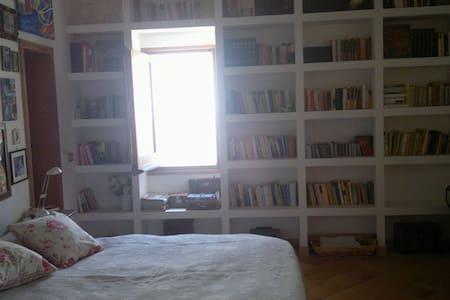 Trapani Centro Romantic & Chic - Trapani - Appartamento