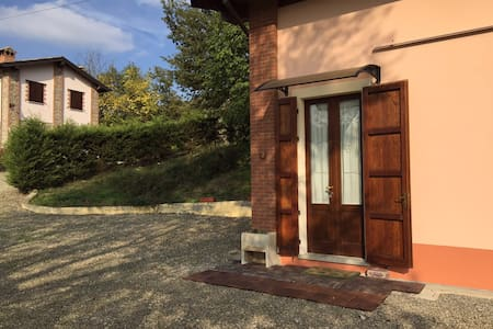 Casina - House